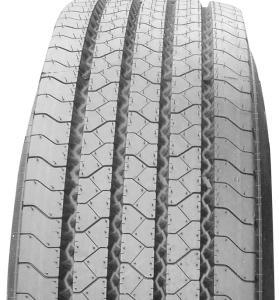 CR976A Tires